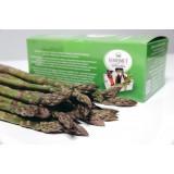 Аспарагус Зелений (1,5 кг)