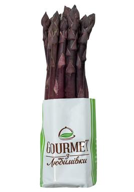 purple-asparagus